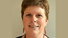 """Cindy Lammens, Katholiek Onderwijs Vlaanderen: """"In de nieuwe generatie leerplannen is meer ruimte voor de leraar en zijn team"""""""